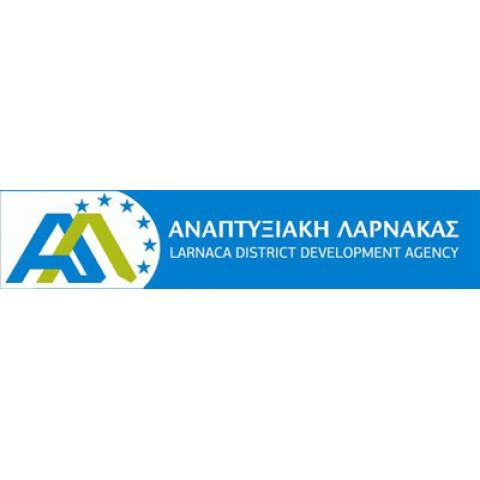 ESOFT - Larnaca District Development Agency