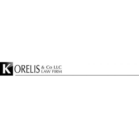ESOFT - M. Korelis & Co LLC