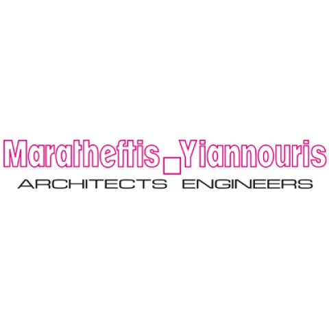ESOFT - Maratheftis Yiannouris Architects Engineers