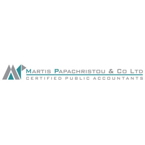ESOFT - Martis Papachristou & Co Ltd