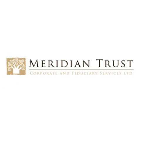 ESOFT - Meridian Trust Corporate & Fiduciary Services Ltd