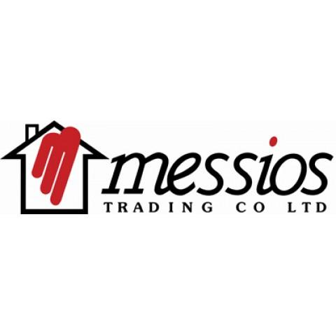 ESOFT - Messios Trading