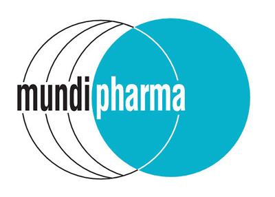ESOFT – Mundipharma Pharmaceuticals Ltd