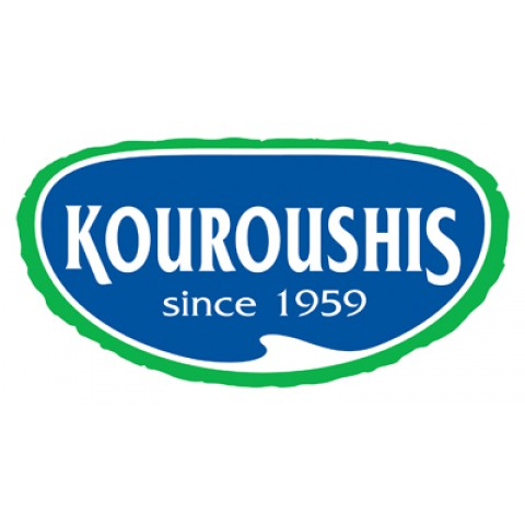 ESOFT - N.Th. Kouroushis Ltd