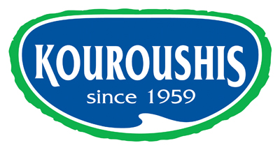 ESOFT – N.Th. Kouroushis Ltd
