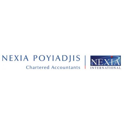 ESOFT - Nexia Poyiadjis