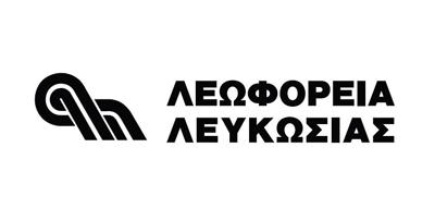 ESOFT – Nicosia Buses Ltd