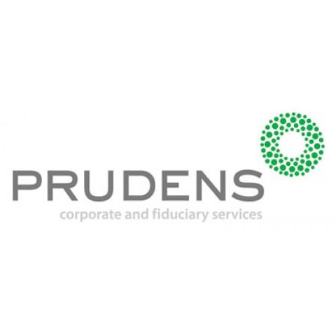 ESOFT - Prudens Ltd