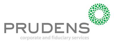 ESOFT – Prudens Ltd