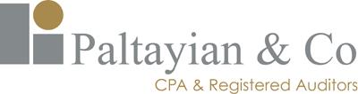 ESOFT – Paltayian & Co Ltd