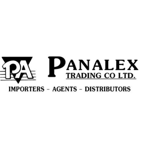 ESOFT  - Panalex Trading Ltd
