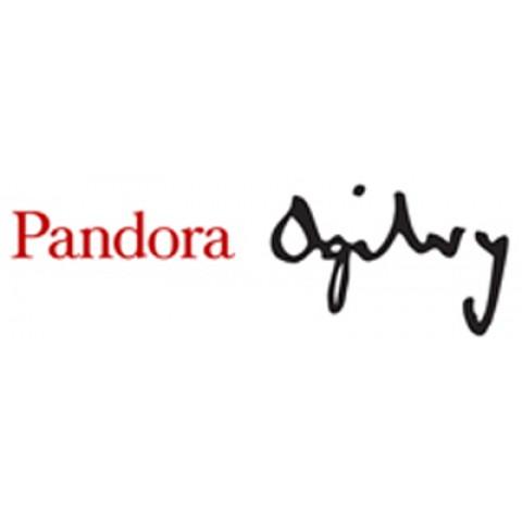 ESOFT - PandoraOgilvy & Mather Ltd