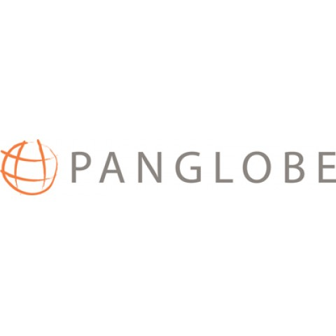 ESOFT - Panglobe Services Ltd