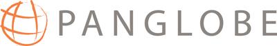 ESOFT – Panglobe Services Ltd