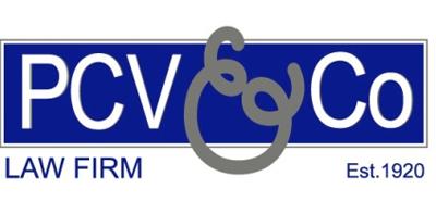ESOFT – Pelaghias Christodoulou Vrachas LLC