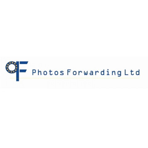ESOFT - Photos Forwarding Ltd