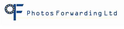 ESOFT – Photos Forwarding Ltd