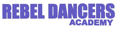 ESOFT – Rebel Dancers Academy