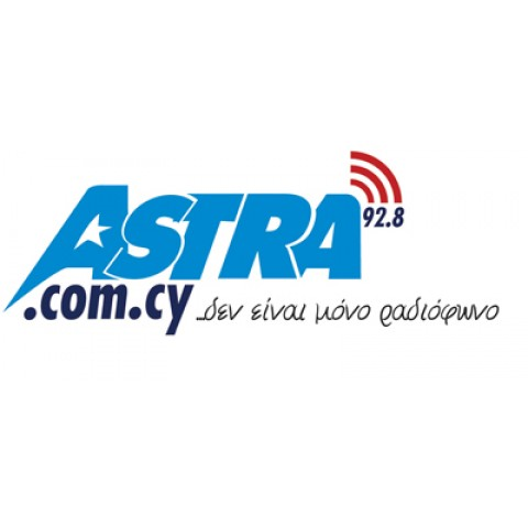 ESOFT - Radiostage Co Ltd