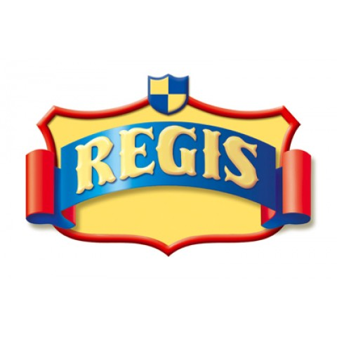ESOFT - Regis Milk Industries Ltd