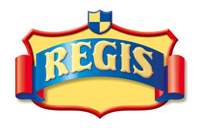 ESOFT – Regis Milk Industries Ltd