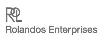 ESOFT – Rolandos Enterprises Ltd