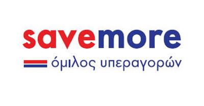 ESOFT – Save More Ltd