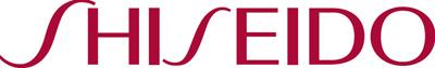 ESOFT – Shiseido Hellas AE Cyprus Branch