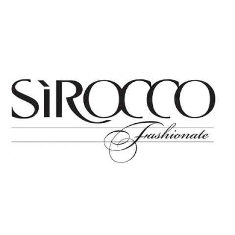 ESOFT  - Sirocco Stores Ltd