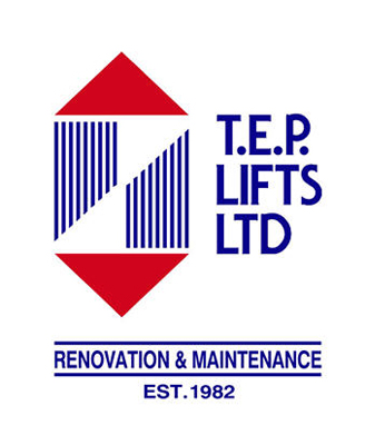 ESOFT – T.E.P. Lifts Ltd