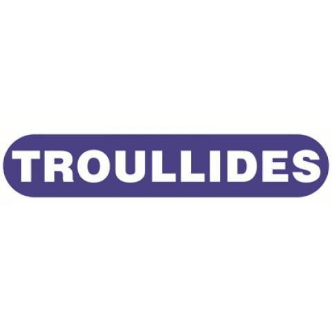 ESOFT  - Tasos Troullides Ltd