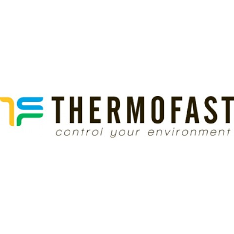 ESOFT - Thermofast Ltd