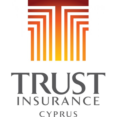 ESOFT - Trust International Insurance Company (Cyprus) Ltd