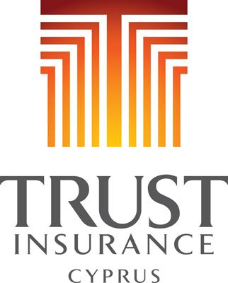 ESOFT – Trust International Insurance Company (Cyprus) Ltd