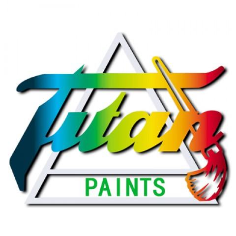ESOFT  - Tsakali Ltd