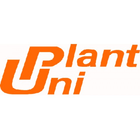 ESOFT  - Uniplant Ltd