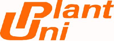 ESOFT  – Uniplant Ltd