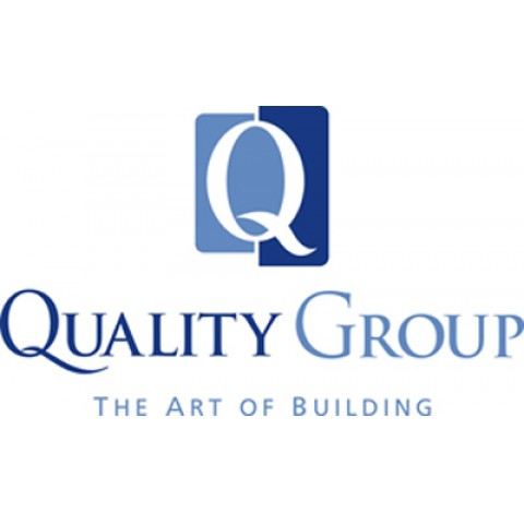 ESOFT - VKCA Quality Ltd