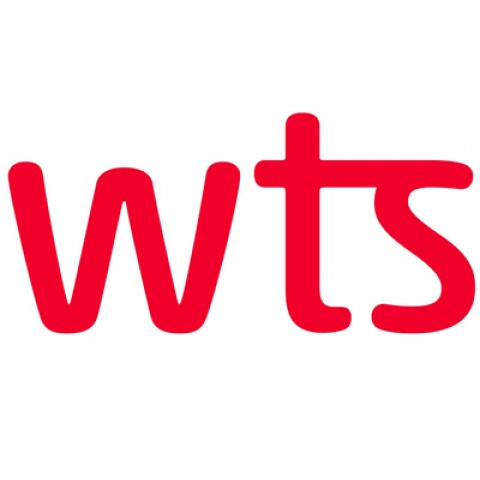 ESOFT - WTS Cyprus Ltd