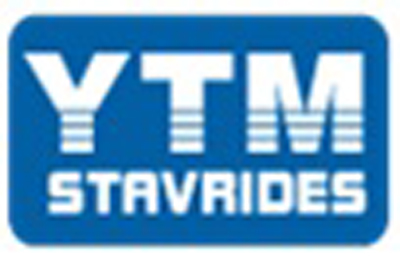 ESOFT – Y.T.M. Stavrides Ltd