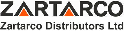 ESOFT  – Zartarco Ltd