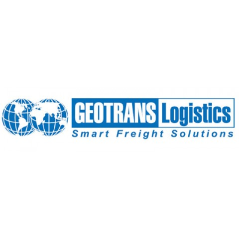 Geotrans Logistics Ltd