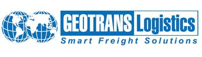 Geotrans Logistics Ltd