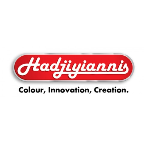 G.S. Hadjiyiannis Logistics Ltd