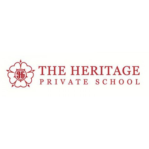 Heritage Private School Ltd