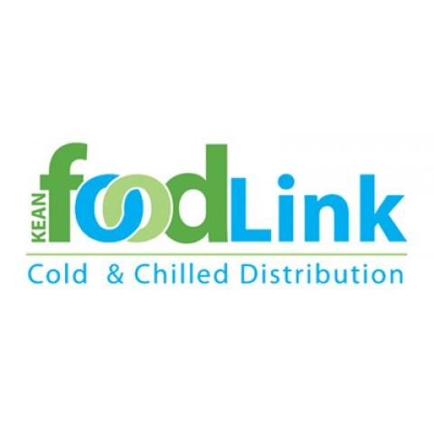 KEAN Food Link Ltd