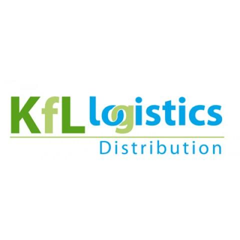 KFL-Logistics-Ltd