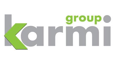 Karmi Unifruit Imports – Exports Ltd