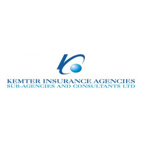 Kemter Insurance Agencies & Consultants Ltd