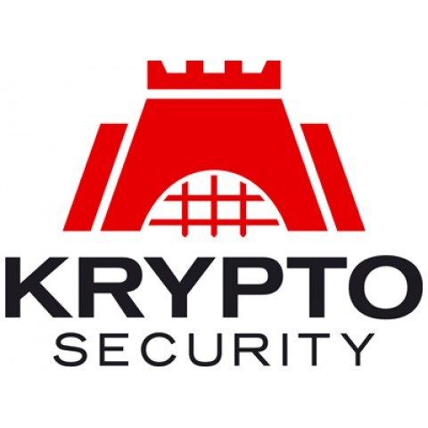 Krypto Security Ltd